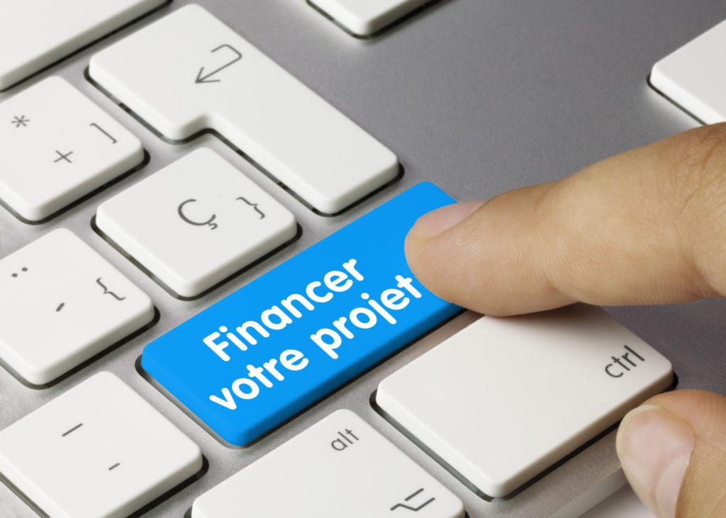 financer-votre-traceur-hp