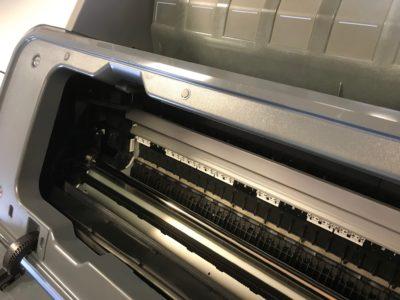 HP T770 - entierement revisé