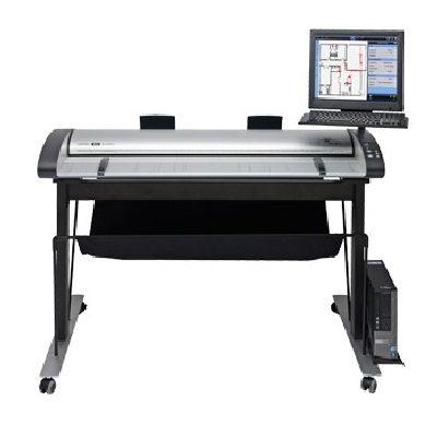 contex-iq-quatro-mfp-repro-scanner-grand-format-professionnel-plans-cis